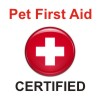 Pet Sitters First Aid Training Course